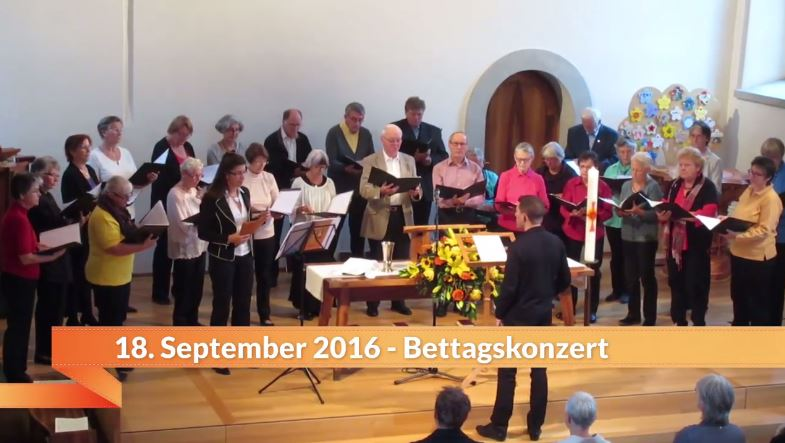 2016-09-18 bettagskonzert titel